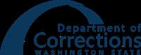 Stafford Creek Correction Center