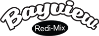 Bayview Redi-Mix, Inc.