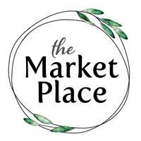 The Market Place, Inc.