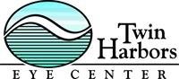 Twin Harbors Eye Center