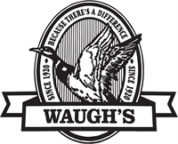 Waugh's Men's & Women's Apparel