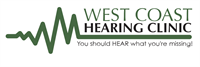 West Coast Hearing Clinic