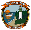 Westport City Of