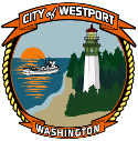 City of Westport