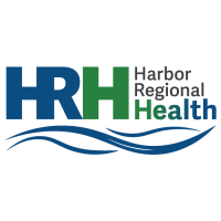 Grays Harbor Community Hospital and Harbor Medical Group Are Now Unified Under One Name, Harbor Regional Health