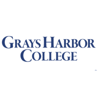 Grays Harbor College Grants Tenure to Seven Faculty Members