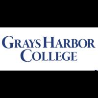 Grays Harbor College - Celebrating Running Start Seniors