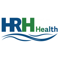 Harbor Regional Health Offers Bonuses to Recognize Employed Staff Dedication During COVID Pandemic