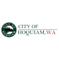 City of Hoquiam Awards CARES Funds to Support Small Businesses and Local Non-Profits