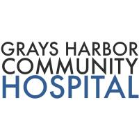 Vaccinations for Phase 1A to Begin December, 22 at Grays Harbor Community Hospital