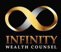 Infinity Wealth Counsel, LLC
