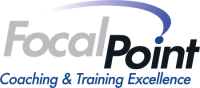 FocalPoint Business Coaching of Ohio