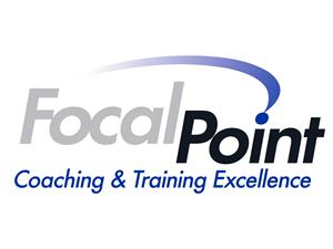 FocalPoint Business Coaching of Ohio