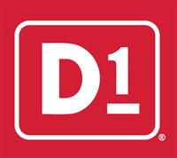 D1 Training - Cincinnati