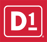 D1 Training - Cincinnati