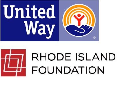 United Way of RI and RI Foundation Form COVID-19 Response Fund