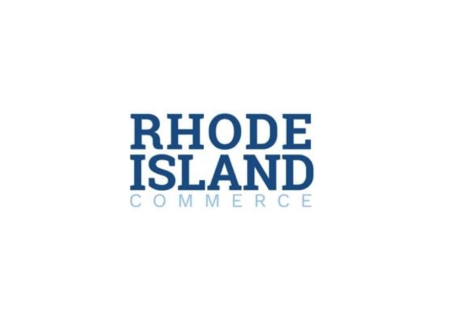 RI Commerce: Short-Term Bridge Loans Made Available for Restaurants and Microbusinesses