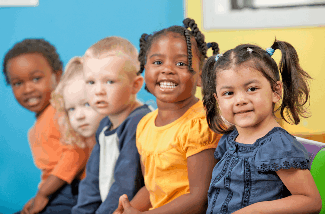 Insights from the Boston Fed on the Essential Economic Role of Child Care