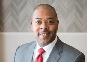 A Conversation with Providence Schools Superintendent Harrison Peters
