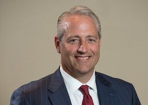 Twin River's Marc Crisafulli Discusses Reopening, Gaming Contract, Corporate HQ