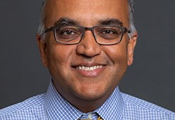 Pandemic Prognosis with Dr. Jha: Fall Surge, Vaccines, Testing, Treatments, Smart Prevention