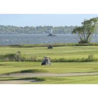 2021 Summer Golf Classic
