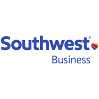 Business Travel Trends: An Interview with Dave Harvey, Southwest Business