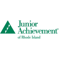 Junior Achievement of R.I., Inc.