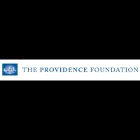 The Providence Foundation