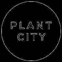 Plant City Providence