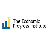 The Economic Progress Institute