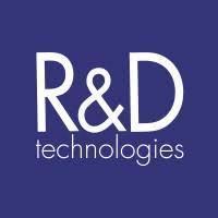 R & D Technologies, Inc.