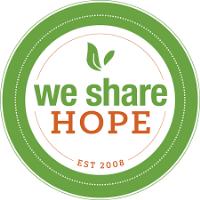 We Share Hope