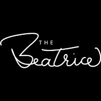 The Beatrice
