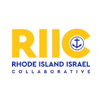 Job Opportunities with Israeli company Plastopil opening a facility in Rhode Island