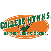 College H.U.N.K.S. Hauling Junk & College H.U.N.K.S. Moving