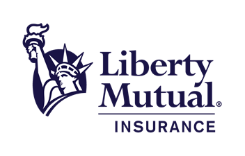 Liberty Mutual Insurance Company