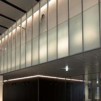 Designer / Architectural