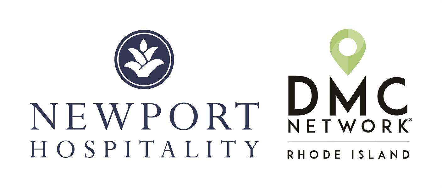Newport Hospitality Inc.