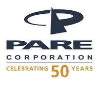 Pare Corporation