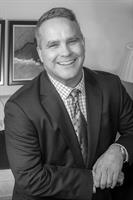Principal, Jeffrey St. Sauveur, Esq.