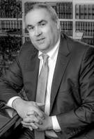 Principal, Christopher Montalbano, Esq.