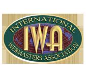 Gallery Image iwa-logo.png