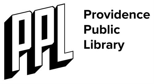 Gallery Image PPL_logo-words-Horizontal.jpg