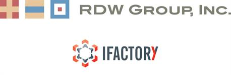 RDW Group