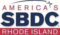 RISBDC: Free Business Start-Up Workshop