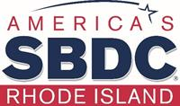 RISBDC Free Workshop: 5 Steps to Grow Your Business with a Website
