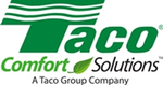 Taco Comfort Solutions, A Taco Group Company
