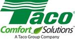 Taco Comfort Solutions