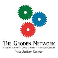 The Groden Network ''Your Autism Experts''